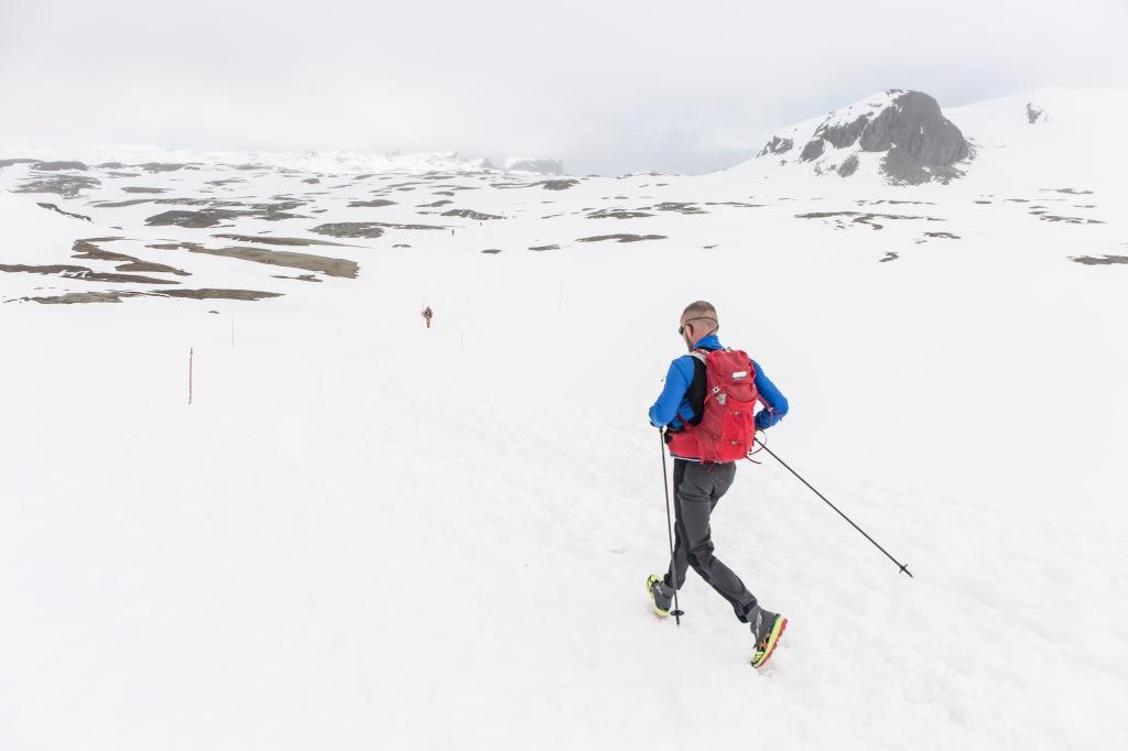 2016 4Deserts Antarctica.